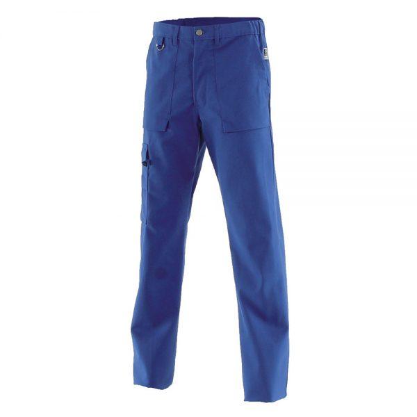 Pantalon écologique Cepovett REM DISTRIBUTION