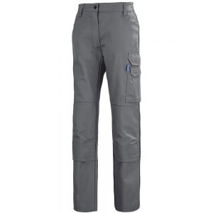 Pantalon de travail Kross Line REM DISTRIBUTION