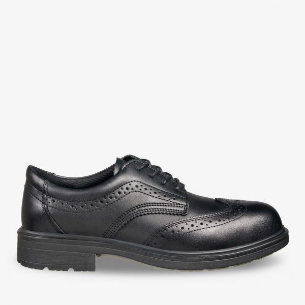 """Chaussures de sécurité """"MANAGER"""" REM DISTRIBUTION"""
