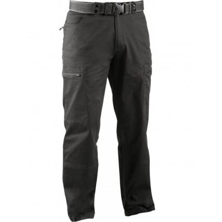 Pantalon Femme aéro REM DISTRIBUTION
